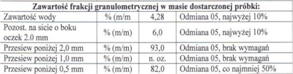 analiza sitowa1